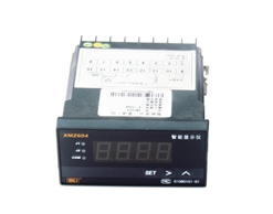 AHB961计数器/光栅表